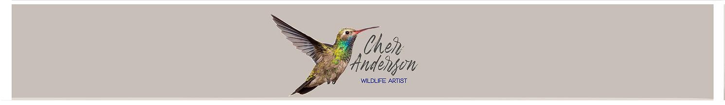 Cher header.jpg