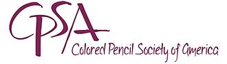 CPSA-DFW-Logo-color.png