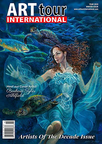 2020-1-winter-issue-web.jpg