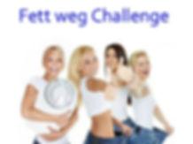 csm_fett_weg_challenge_7b5a167fa4.jpg