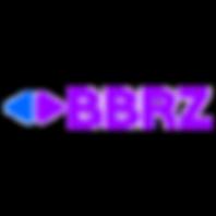 logo_bbrz_300x300.png