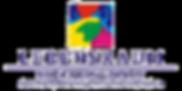 lebensraum-bad-fischau-brunn-logo-freige