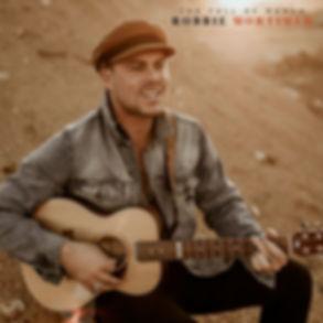 Robbie Mortimer-4 copy.JPG