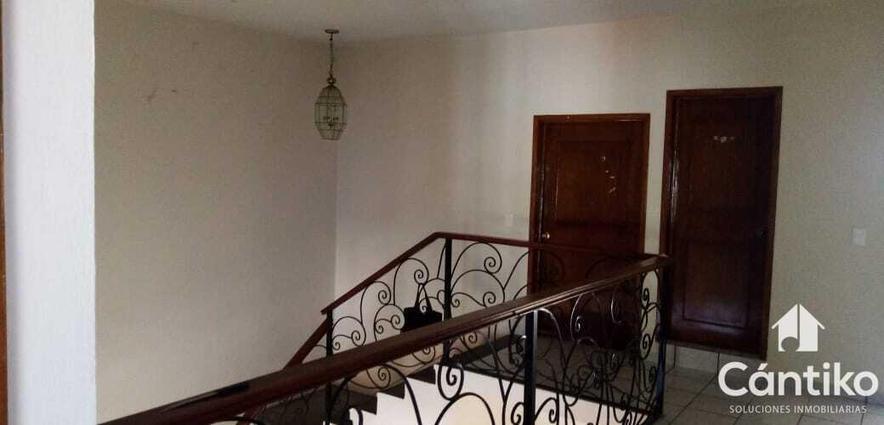 Escaleras2.jpeg