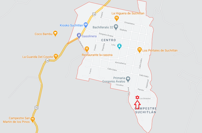 Ubicación Maps.png