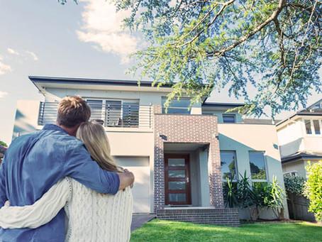 8 Buenos consejos para comprar una casa en el 2018
