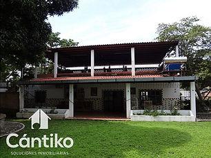 Casa San Isidro Villa de Álvarez