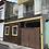Thumbnail: Gran casa en colonia centro en Colima, con excelente ubicación