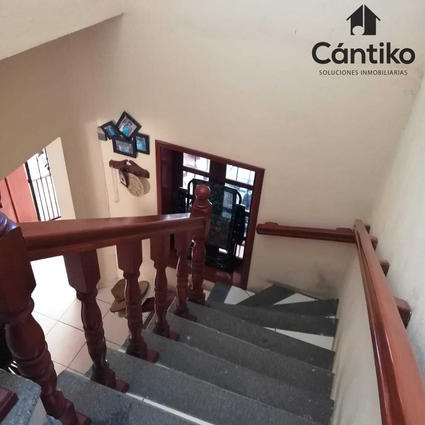 7 Escaleras.jpeg