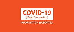 COVID19_Info-1180x520.jpg