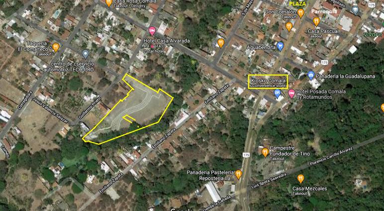 Ubicación Maps Corto.png
