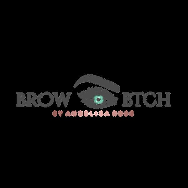 Brow-BTCH-(horizontal).png