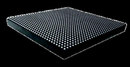 LED sign module