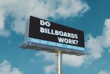 Adversiment-Billboard-mockup-vol4.png