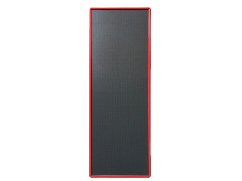 Upright Indoor LED Posterboard