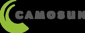 Camosun_logo3_rgb (1).png
