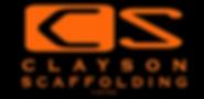 Clayson Logo.png