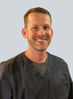 Dr. David Vanderboom