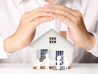 homeownerscoverage.jpg