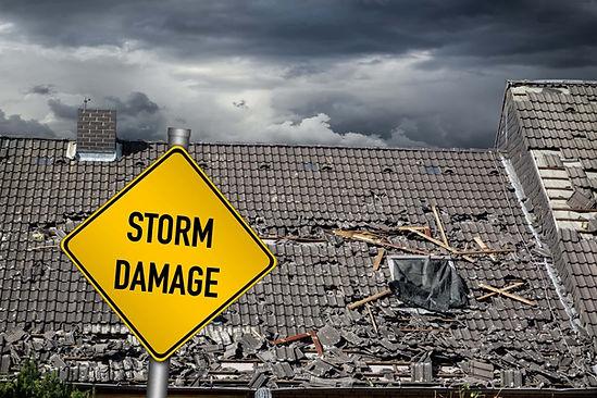 Roof-storm-damage-scaled.jpeg