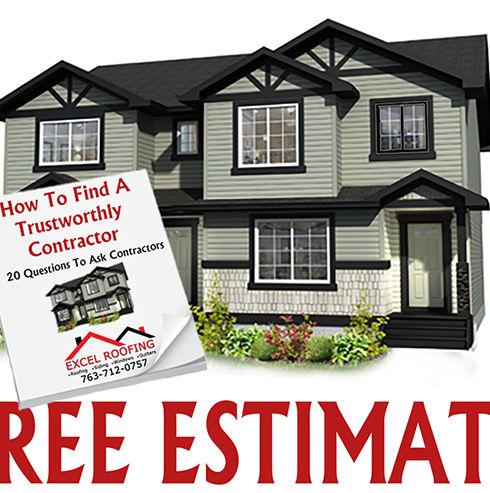 Free Estimate website.jpg