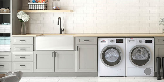 laundry remodel.jpg
