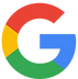 G for Google.png
