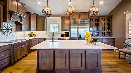 Kitchen remodel 2.webp