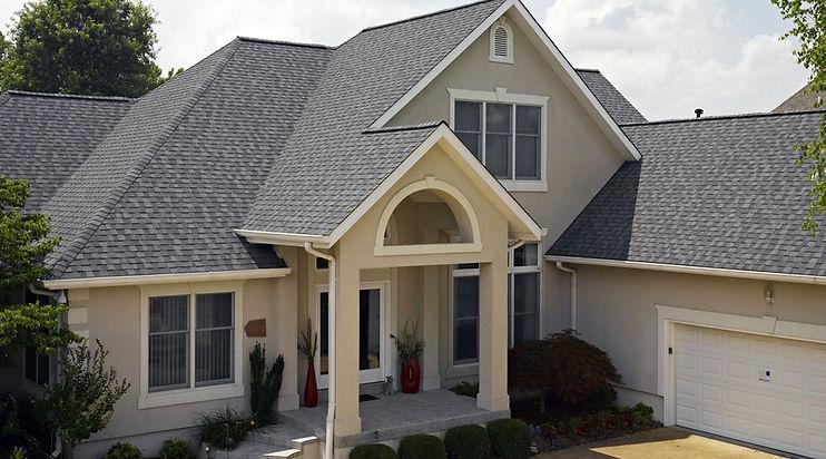 house-with-shingle-roof.jpg