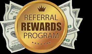 Referral rewards program.webp