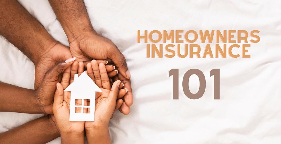Homeowners-Ins-HERO.png