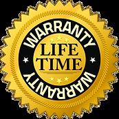 lifetimewarrantypng.png