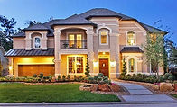 pretty-house.jpg