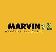 MarvinWindowsAndDoorsLogo.png