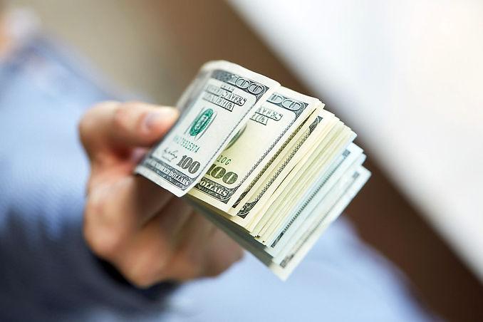 referral-money.jpg