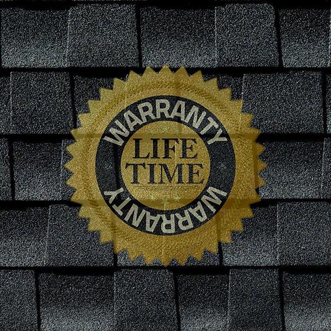 Lifetime Warranty Shingles 2.png