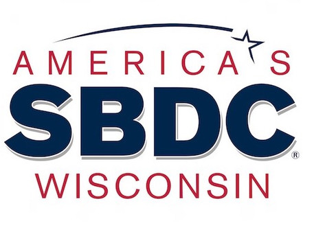 SBDC at UW Madison