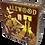 Thumbnail: Alewood