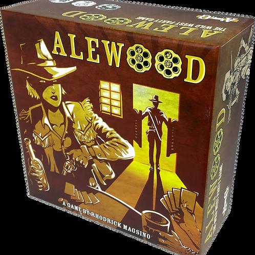 Alewood