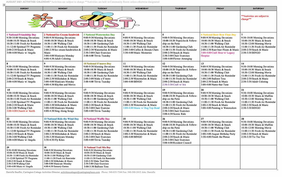 August activity calendar.png