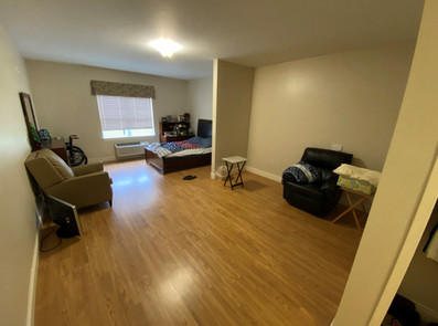 Semi-Private room.jpg