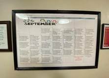 Activity Calendar - Sept. 2020.jpg
