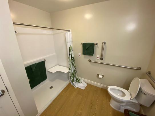 Room 5.jpg