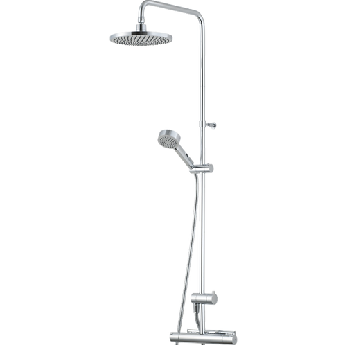 Mora Rexx shower system 160 cc
