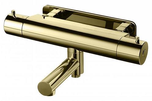 EVM 022-160 honey gold