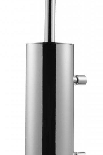 TA220 Toalettborste