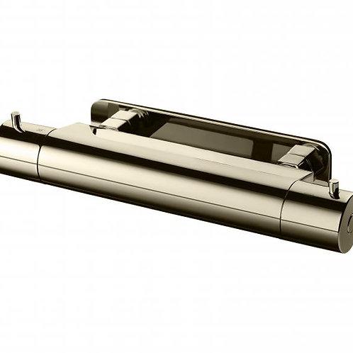 EVM-168-150 white gold