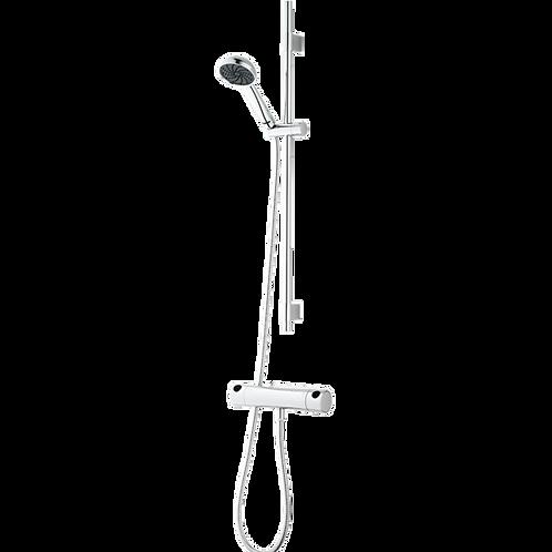 Mora One shower kit 160 cc