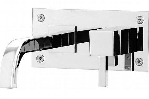 BOX 008 square krom