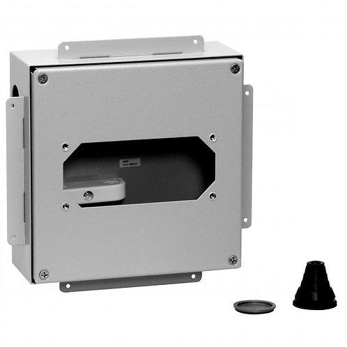 T BOX 2525